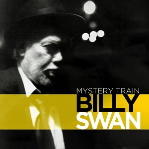 Billy Swan - Discography Billy_26
