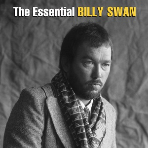 Billy Swan - Discography Billy_28