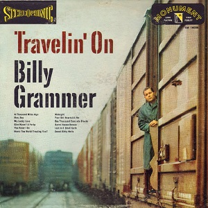 Billy Grammer - Discography Billy_29