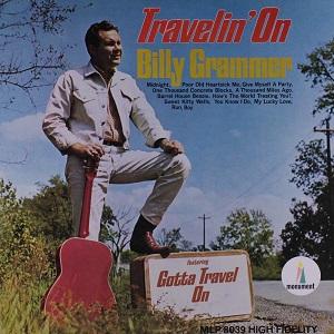 Billy Grammer - Discography Billy_30