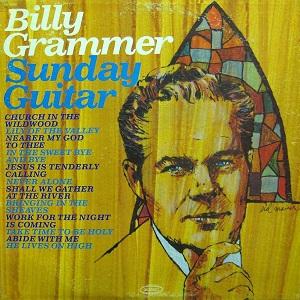 Billy Grammer - Discography Billy_31