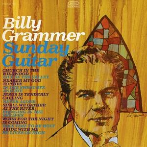 Billy Grammer - Discography Billy_32