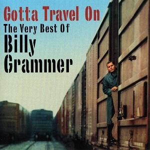 Billy Grammer - Discography Billy_35