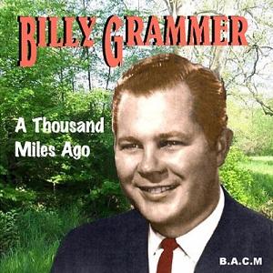 Billy Grammer - Discography Billy_37