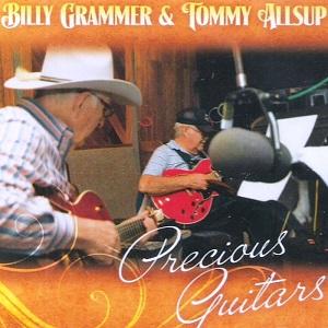 Billy Grammer - Discography Billy_38