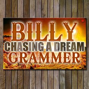 Billy Grammer - Discography Billy_39