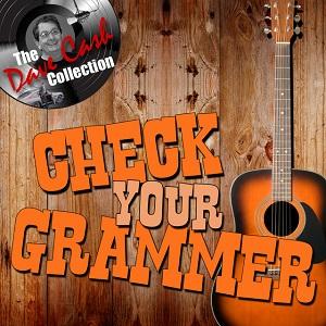 Billy Grammer - Discography Billy_40