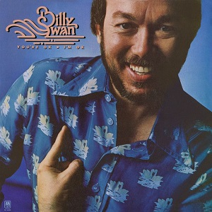 Billy Swan - Discography Billy_45