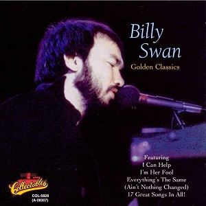 Billy Swan - Discography Billy_46