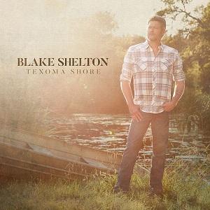 Blake Shelton - Discography (15 Albums) Blake_14