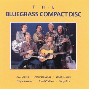Tony Rice - Discography - Page 3 Bluegr15