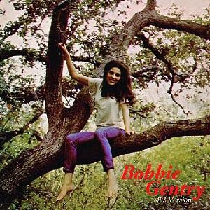 Bobbie Gentry - Discography - Page 2 Bobbie45