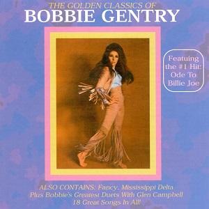 Bobbie Gentry - Discography - Page 2 Bobbie46