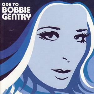 Bobbie Gentry - Discography - Page 2 Bobbie47
