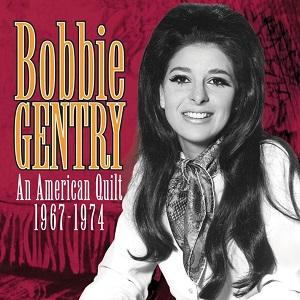 Bobbie Gentry - Discography - Page 2 Bobbie48