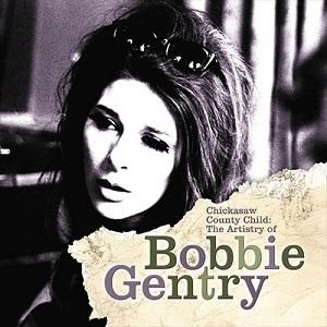 Bobbie Gentry - Discography - Page 2 Bobbie49