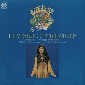 Bobbie Gentry - Discography - Page 2 Bobbie50