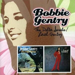 Bobbie Gentry - Discography - Page 2 Bobbie51