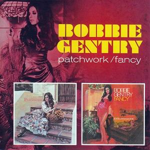 Bobbie Gentry - Discography - Page 2 Bobbie52
