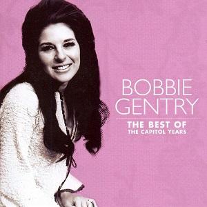 Bobbie Gentry - Discography - Page 2 Bobbie53