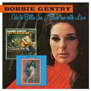 Bobbie Gentry - Discography - Page 2 Bobbie54