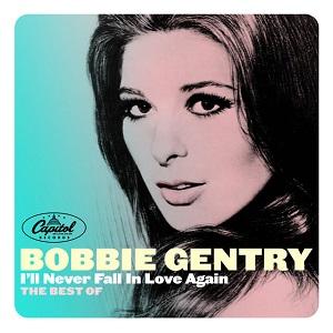 Bobbie Gentry - Discography - Page 2 Bobbie55