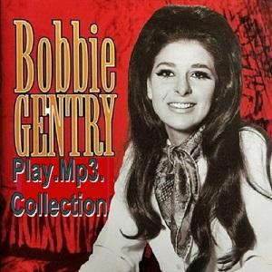 Bobbie Gentry - Discography - Page 2 Bobbie56