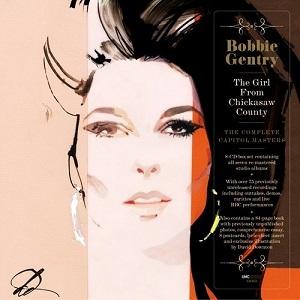 Bobbie Gentry - Discography - Page 2 Bobbie57