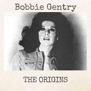 Bobbie Gentry - Discography - Page 2 Bobbie58