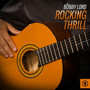 Bobby Lord - Discography Bobby101