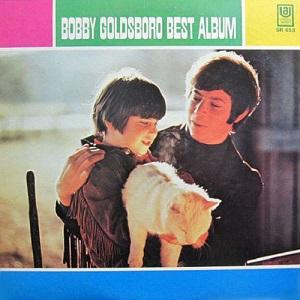 Bobby Goldsboro - Discography Bobby111