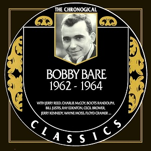Bobby Bare - Discography (105 Albums = 127CD's) - Page 5 Bobby126