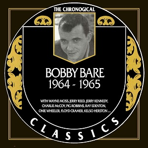 Bobby Bare - Discography (105 Albums = 127CD's) - Page 5 Bobby128