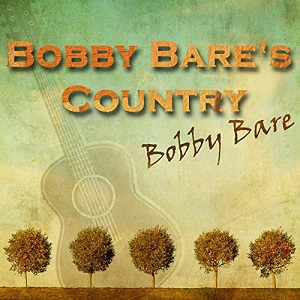 Bobby Bare - Discography (105 Albums = 127CD's) - Page 5 Bobby129