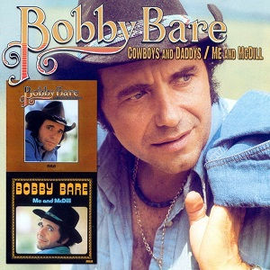 Bobby Bare - Discography (105 Albums = 127CD's) - Page 5 Bobby130