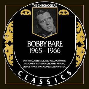 Bobby Bare - Discography (105 Albums = 127CD's) - Page 5 Bobby131