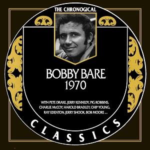 Bobby Bare - Discography (105 Albums = 127CD's) - Page 5 Bobby136