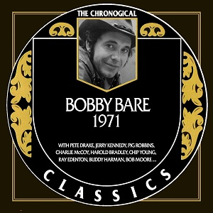 Bobby Bare - Discography (105 Albums = 127CD's) - Page 5 Bobby137