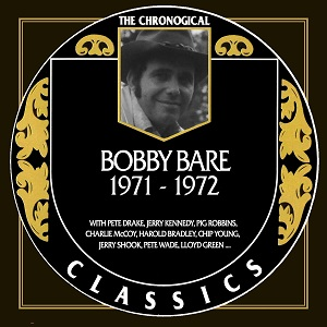 Bobby Bare - Discography (105 Albums = 127CD's) - Page 5 Bobby138