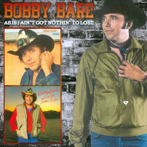 Bobby Bare - Discography (105 Albums = 127CD's) - Page 5 Bobby139