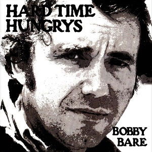 Bobby Bare - Discography (105 Albums = 127CD's) - Page 6 Bobby141