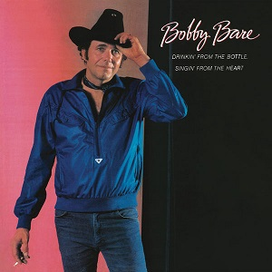 Bobby Bare - Discography (105 Albums = 127CD's) - Page 6 Bobby143