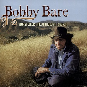 Bobby Bare - Discography (105 Albums = 127CD's) - Page 6 Bobby144