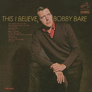 Bobby Bare - Discography (105 Albums = 127CD's) - Page 6 Bobby148