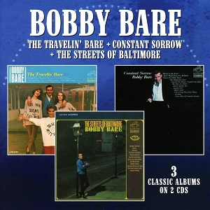 Bobby Bare - Discography (105 Albums = 127CD's) - Page 6 Bobby150