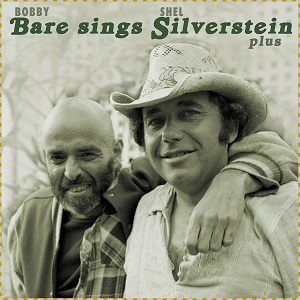 Bobby Bare - Discography (105 Albums = 127CD's) - Page 6 Bobby151