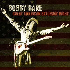 Bobby Bare - Discography (105 Albums = 127CD's) - Page 6 Bobby152