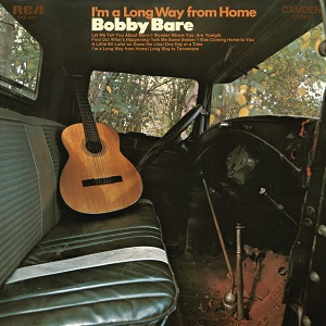 Bobby Bare - Discography (105 Albums = 127CD's) - Page 6 Bobby153