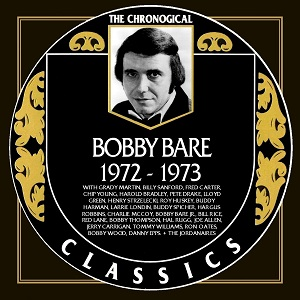 Bobby Bare - Discography (105 Albums = 127CD's) - Page 6 Bobby154