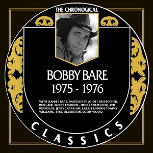 Bobby Bare - Discography (105 Albums = 127CD's) - Page 6 Bobby156